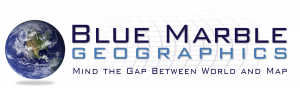 BlueMarbleGeographics_1500