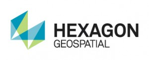 Hexagon_Geospatial_RGB_Standard