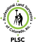 PLSC Big Color Logo