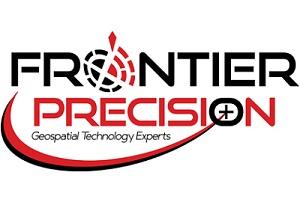Frontier Precision