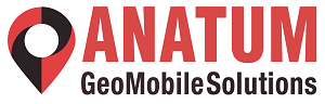 Anatum GeoMobile Solutions