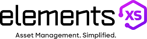 Element XS