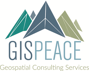 GIS Peace