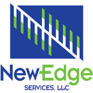 NewEdge Services