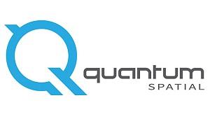 Quantum Spatial, Inc: