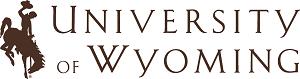 WyGISC / University of Wyoming