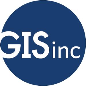 GISinc
